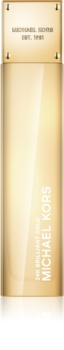 Michael Kors 24K Brilliant Gold eau de parfum para mujer