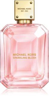 Michael Kors Sparkling Blush parfémovaná voda pro ženy