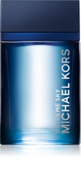 Michael Kors Extreme Sky toaletna voda za muškarce