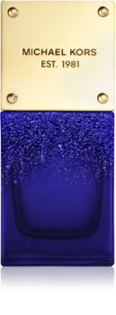 Michael Kors Mystique Shimmer Eau de Parfum Naisille