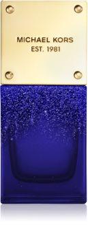 Michael Kors Mystique Shimmer Eau de Parfum pentru femei
