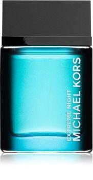 Michael Kors Extreme Night Eau de Toilette Miehille