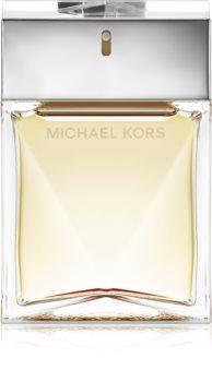 Michael Kors Michael Kors Eau de Parfum til kvinder