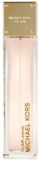 Michael Kors Glam Jasmine parfumska voda za ženske