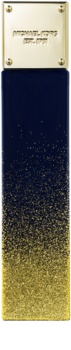 Michael Kors Midnight Shimmer woda perfumowana dla kobiet