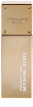 Michael Kors Rose Radiant Gold Eau de Parfum Naisille