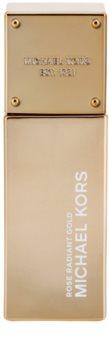 Michael Kors Rose Radiant Gold Eau de Parfum til kvinder
