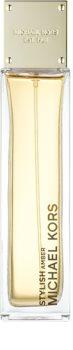 Michael Kors Stylish Amber Eau de Parfum Naisille