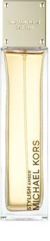 Michael Kors Stylish Amber Eau de Parfum pour femme