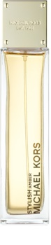 Michael Kors Stylish Amber Eau de Parfum για γυναίκες
