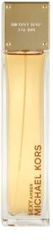 Michael Kors Sexy Amber parfemska voda za žene