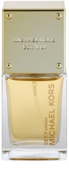 Michael Kors Sexy Amber парфумована вода для жінок