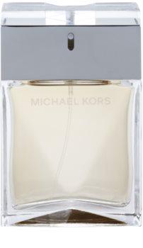 Michael Kors Michael Kors eau de parfum hölgyeknek