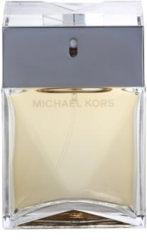 Michael Kors Michael Kors Eau de Parfum Naisille