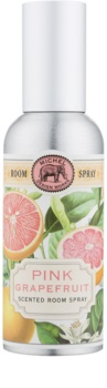 Michel Design Works Pink Grapefruit spray para el hogar 100 ml