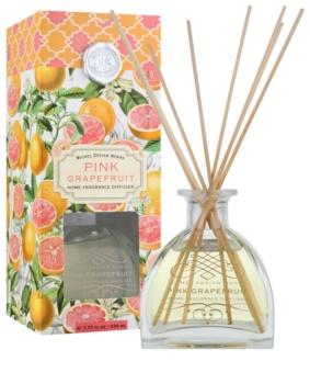 Michel Design Works Pink Grapefruit Difusor de aromas con esencia 230 ml