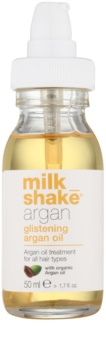 Milk Shake Argan Oil Argan Oil Treatment for All Hair Types