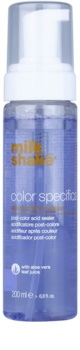 Milk Shake Color Specifics sérum para cabello teñido