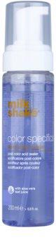 Milk Shake Color Specifics szérum festett hajra