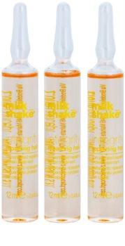 Milk Shake Integrity заздравяваща грижа За коса