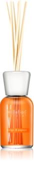Millefiori Natural Mango & Papaya Aroma Diffuser With Filling 500 ml