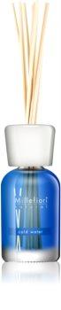 Millefiori Natural Cold Water aromadiffusor med opfyldning