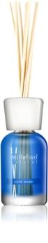 Millefiori Natural Cold Water diffuseur d'huiles essentielles avec recharge