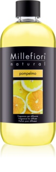 Millefiori Natural Pompelmo aroma diffúzor töltelék
