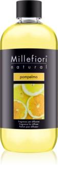 Millefiori Natural Pompelmo ersatzfüllung aroma diffuser