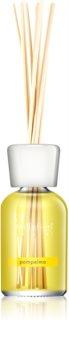 Millefiori Natural Pompelmo aroma difuzor cu rezervã
