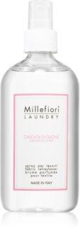 Millefiori Laundry Cascata Di Glicine vaatekaapin raikastin
