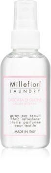 Millefiori Laundry Cascata Di Glicine ароматизатор за тъкани