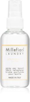 Millefiori Laundry Jonquille deodorante per tessuti