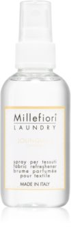Millefiori Laundry Jonquille osvježivač tkanine