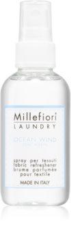 Millefiori Laundry Ocean Wind Kleidungserfrischer