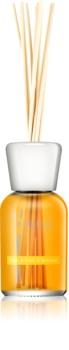 Millefiori Natural Legni e Fiori d'Arancio aroma difuzér s náplní