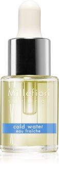 Millefiori Natural Cold Water ulei aromatic