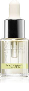 Millefiori Natural Lemon Grass fragrance oil