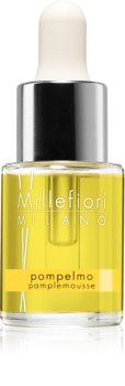 Millefiori Natural Pompelmo huile parfumée