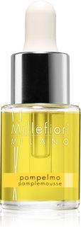 Millefiori Natural Pompelmo vonný olej