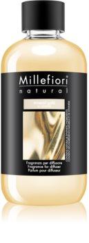 Millefiori Natural Mineral Gold Täyttö Aromien Hajottajille