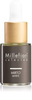 Millefiori Selected Mirto fragrance oil