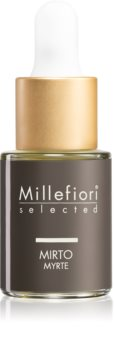 Millefiori Selected Mirto huile parfumée