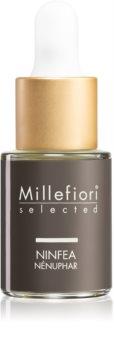 Millefiori Selected Ninfea illóolaj