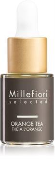 Millefiori Selected Orange Tea Hajusteöljy