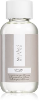 Millefiori Natural Oxygen napełnianie do dyfuzorów