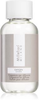 Millefiori Natural Oxygen recharge pour diffuseur d'huiles essentielles