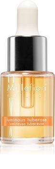 Millefiori Natural Luminous Tuberose huile parfumée
