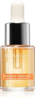 Millefiori Natural Luminous Tuberose olejek zapachowy
