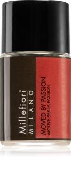 Millefiori Moveo Moved by Passion recharge de diffuseur électrique